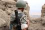 Սոցցանցերում հայ զինվորների անունից տարածվող ձայնային հաղորդագրությունը կեղծ է