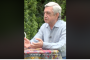 Սերժ Սարգսյանն ասել է Ապրիլյան պատերազմի մասին ողջ ճշմարտությունը /տեսանյութ/