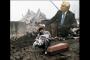 Սպիտակի երկրաշարժից հետո Անդրանիկ Քոչարյանն օգնություն ստացած տեխնիկան տարել է Հայաստանից՝ թալանելով երկիրը. հոգեբան