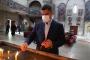 Արսեն Թորոսյանն ազատվելու է պաշտոնի՞ց. Արթուր Վանեցյանը հետաքրքիր տեղեկություններ է հայտնում
