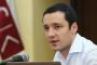 ՀՊՏՀ ռեկտորի մրցույթի ապօրինությունները հաստատվեցին. Ռուբեն Հայրապետյան