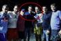 21-ամյա բիզնեսմենը. ո՞վ է Սևանի ամենամեծ ափի՝ White Shorja-ի գրանցված սեփականատերը և ինչ առնչություն ունի «Իմ քայլը»-ի պատգամավոր Հայկ Սարգսյանի և վարչապետի օգնական Նաիրի Սարգսյանի հետ /լուսանկարներ/. Tert.am