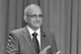 Հալեպում կորոնավիրուսից հայ բժիշկ է մահացել