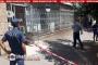 Այսօր զինված ու դիմակավորված ավազակային հարձակում է տեղի ունեցել Լոռու մարզում. shamshyan.com