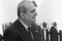 Պայթյունի հետևանքով մահացել է Լիբանանի «Քաթաեբ» կուսակցության առաջնորդ Նիզար Նաջարյանը