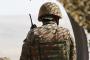 Իրաքի հայկական համայնքը Զինծառայողների ապահովագրության հիմնադրամին կփոխանցի 90․700 դոլար