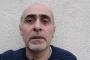 Հրապարակվել են 103 մահվան վկայական. Սամվել Մարտիրոսյանը՝ ադրբեջանական հաքերների հերթական հարձակման մասին