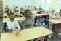 Անհանգստության ներքո Գերմանիայում վերաբացվում են ուսումնական հաստատությունները