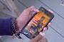 TikTok-ն ունի մինչև սեպտեմբերի 15-ը ժամանակ /Տեսանյութ/
