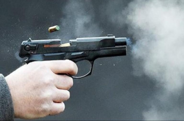 Կրակոց Հրազդանի կիրճում. բերման է ենթարկվել տաս մարդ