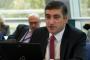 ՀԱԷԿ-ը հրթիռակոծելու սպառնալիքը դրդել է ՀՀ-ին պահանջելու պատժամիջոցներ. դեսպան Պապիկյանի հարցազրույցը