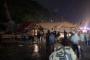 Հնդկաստանում օդանավը անհաջող վայրէջքից հետո երկու կեսի է բաժանվել. կան տասնյակ զոհեր և վիրավորներ