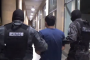 Սպանության մեղադրանքով հետախուզվող տղամարդը հայտնաբերվել է /տեսանյութ/