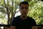 Ամուլսարն ու Նիկոլ Փաշինյանի խիղճը. Վահագն Վարագյան /տեսանյութ/