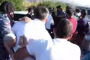 Ամուլսարում ոստիկանները բերման ենթարկեցին Վահագն Վարագյանին