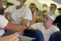 Իբիցա թռչող ուղևորները ծեծկռտուք են սարքել դիմակի պատճառով /Տեսանյութ/
