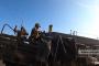 Նիկոլ Փաշինյանը տեսանյութ է հրապարակել Արցախից ու ոտանավոր ներկայացրել