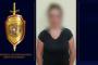 Կինը հրավիրվեց ոստիկանություն և բացատրական աշխատանքի արդյունքում նա խոստովանեց կատարածը /տեսանյութ/