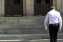 Էդգար Շաթիրյանը տեսականորեն չի բացառում, որ Հրայր Թովմասյանը ևս կարող է հավակնել ՍԴ նախագահի պաշտոնին