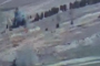 Նոր տեսանյութ. Հակառակորդի տանկերի խոցումը