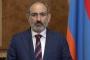 Մենք լավ գիտակցում ենք, որ ադրբեջանական բռնապետությունը կարող է ռազմական գործողություններ սկսել նաև Հայաստանի սահմանների ուղղությամբ. Նիկոլ Փաշինյան