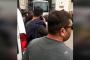 Ինչ է կատարվում Ադրբեջանում /տեսանյութ/