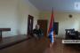 Սամվել Բաբայանը հայտնեց հայկական կողմում 10 զինծառայողի զոհվելու մասին