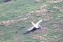 Մերոնք Իգլա ԴԶՀՀ-ով ոչնչացրել են հակառակորդի երկու ուղղաթիռ /տեսանյութ/