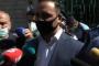 Ինչ է տեղի ունեցել Գագիկ Ծառուկյանի գործով դատական նիստում. Մանրամասնում է փաստաբանը