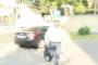 Վահե Գրիգորյանը ժամանեց Սահմանադրական դատարան, սակայն հրաժարվեց որևէ մեկնաբանություն տալ