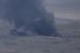 Ինչպես է հակառակորդը խուճապահար փախուստի դիմում մարտի դաշտից /տեսանյութ/