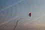 Ինչպես է հայկական կողմը ոչնչացնում հակառակորդի ուղղաթիռը /տեսանյութ/