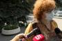 Արևիկ Պետրոսյանն իր կամ մեկ այլ դատավորի թեկնածություն չի առաջադրելու ՍԴ նախագահի պաշտոնի համար