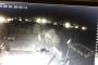 Տեսախցիկը ֆիքսել է Ուկրաինայում օդանավի կործանման պահը /տեսանյութ/