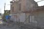 Քիչ առաջ թշնամու ռազմական ինքնաթիռը ռմբակոծել է Մարտակերտ քաղաքը. 3 խաղաղ բնակիչ է զոհվել, կան նաև վիրավորներ