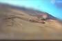 Ներկայացնում ենք հայկական հարվածային ԱԹՍ֊ներից մեկը` գործողության մեջ /տեսանյութ/