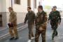 Տիգրան Ավինյանը մեկնել է Արցախ /տեսանյութ/