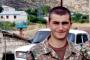 Արցախում զոհված Արտակ Բաբայանը Եղեգնաձորից է