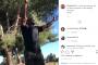 Ինչպես է Քիմ Քարդաշյանի մասնակցությամբ հայտնի 18+ տեսանյութի հերոս Ռեջի Բուշը պարում հայկական երգի հնչյունների ներքո /տեսանյութ/