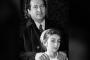 Ինչ որ կարողանալու ենք ձեռք բերել, լինելու է կրկին մեր շնորհիվ. Արմեն Սարգսյան