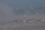 Ադրբեջանական ՏՕՍ-1Ա-ը տեղակայվում է բնակավայրում և այնտեղից կրակ բացում /տեսանյութ/