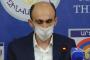 ԱՀ Մարդու իրավունքների պաշտպան Արտակ Բեգլարյանի ասուլիսը /ուղիղ միացում/