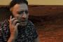 Թուրք ներողին կարելի՞ է. Վահրամ Սահակյանը տեսանյութ է հրապարակել