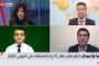 Արաբական SkyNewsArabia-ի ուղիղ եթերում ներկայացրել եմ ադրբեջանական ագրեսիայի վերաբերյալ ճշմարտությունը. Մելիքյան /տեսանյութ/