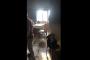 Այրվել են չորս սենյականոց բնակարանի 3 սենյակի և խոհանոցի գույքը
