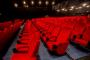 Եվրոպական երկրում թատրոնը և հյուրանոցները կվերածվեն դատարանների