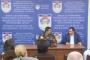 Արցախի ուժերը քաղցրավենիք են առգրավել ադրբեջանցի զինվորներից /տեսանյութ/
