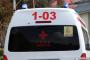 Ագաթանգեղոսի փողոցում 21-ամյա աղջիկ է վրաերթի ենթարկվել