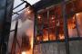 Արմավիրի Պտղունք գյուղում բռնկված հրդեհի հետևանքով մարդկային և գույքային վնասներ չկան․ ԱԻՆ խոսնակ