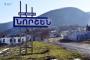 Մարտունու շրջանի Նորշենի համայնքում կիրառված ժամանակավոր սահմանափակումները վերացվել են
